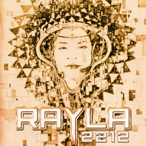 2212 - Rayla book cover 2 (keron) (1) (1)
